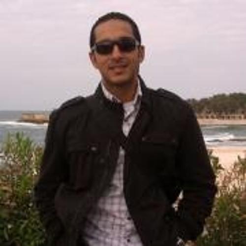 Ahmed Wahid 5's avatar