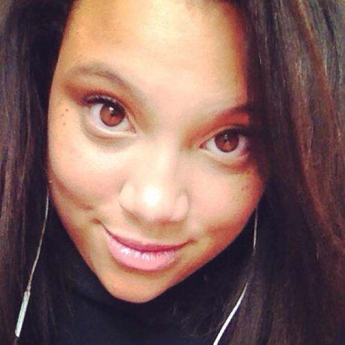 calii baby!'s avatar