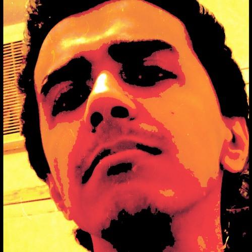 Awais Soomro2011's avatar