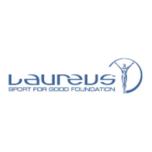 Laureus YES's avatar
