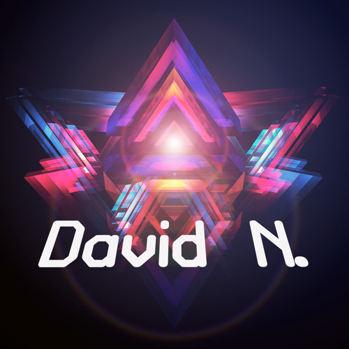 David  N.'s avatar