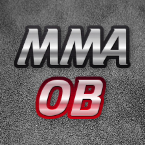 Premium Oddscast - UFC 178: Johnson vs Cariaso Betting Preview Part One