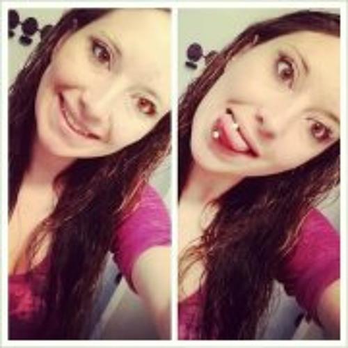 Cara King 2's avatar