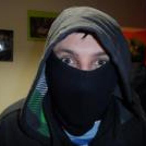 Miroslav Kulko's avatar