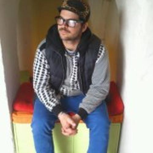 Manuel Valenzuela Moreno's avatar