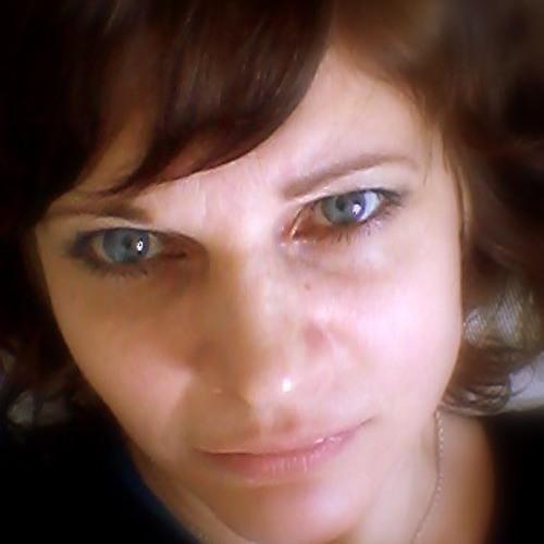 Anna Tafitsuk's avatar
