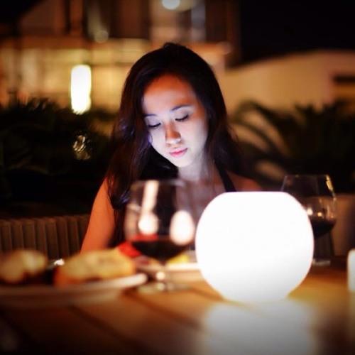Vic Phan's avatar