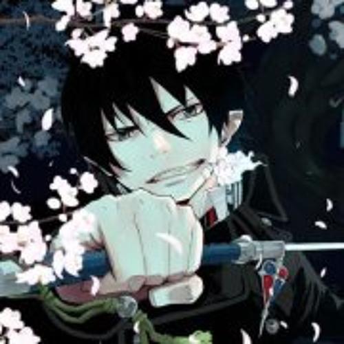Yumi_San's avatar