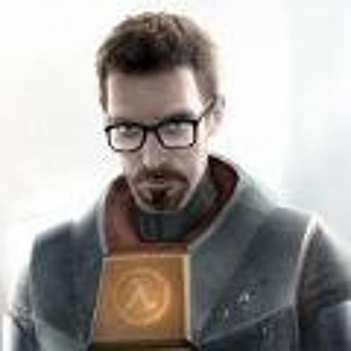 Misha Chernoudov's avatar
