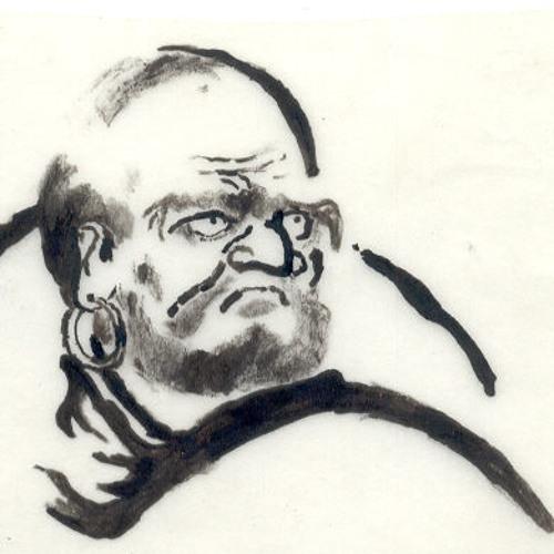 Jacobnasz's avatar