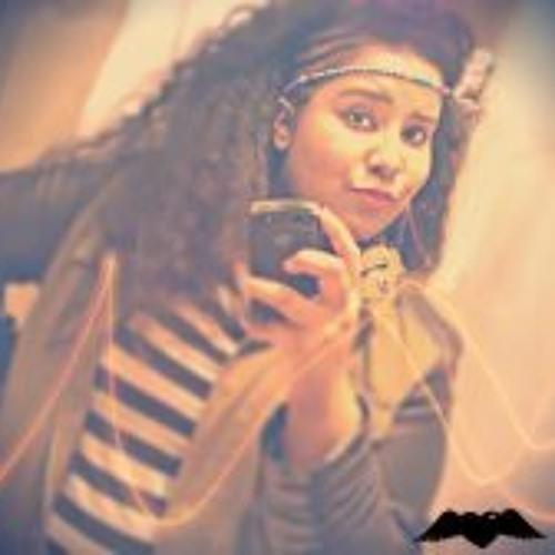 Luluti Al Busaidy's avatar