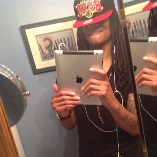 BigBunni $)'s avatar