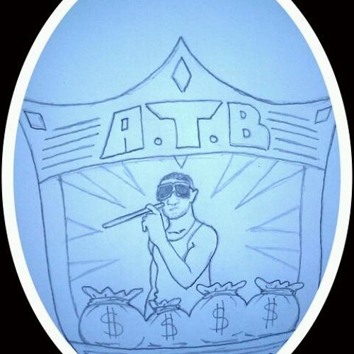 A.T.B MUSIK's avatar