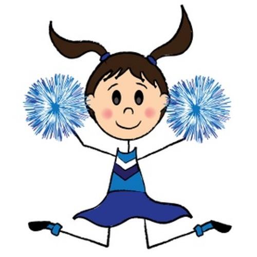 naranarah's avatar