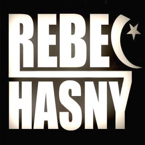 Rebel Hasny - Beatmaker's avatar