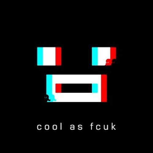 FCUK!'s avatar