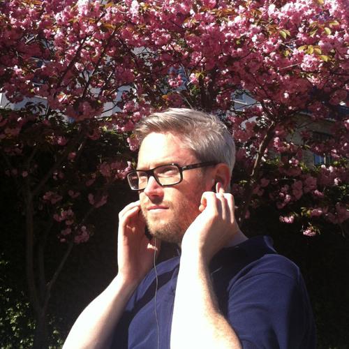Sam Silver / Eric Bala's avatar