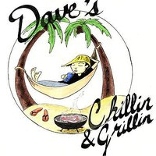 Dave's Chillin N Grillin's avatar