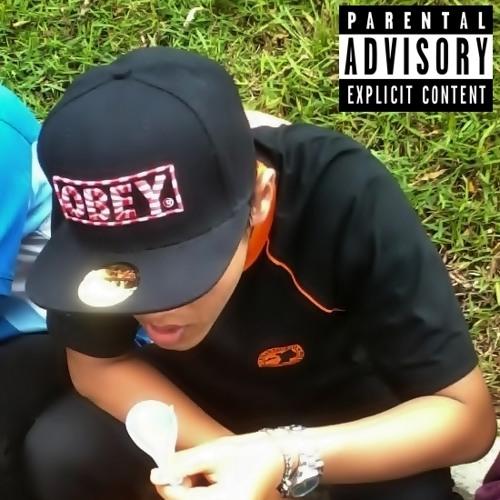 Fauzi Gee's avatar