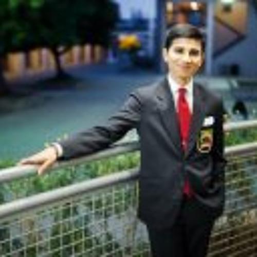 Alok Singh 10's avatar