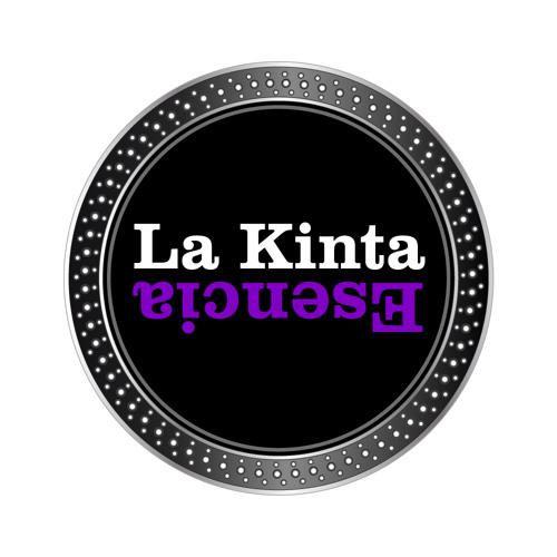 La Kinta Esencia's avatar