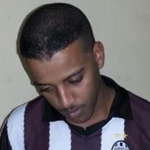 wdelgadaref's avatar