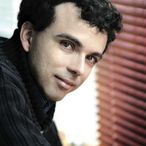 Parpadou's avatar