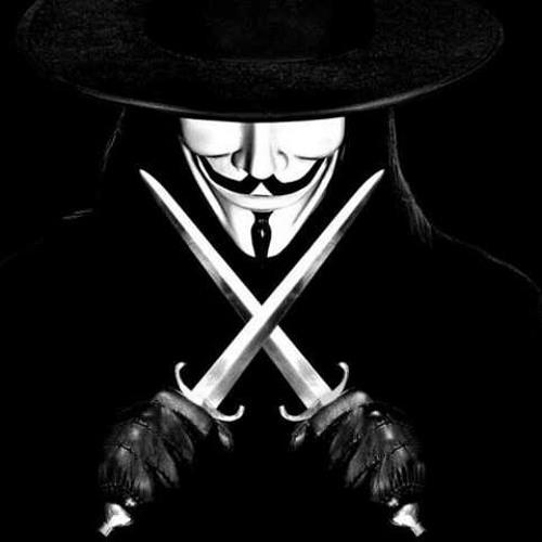 zaakksa's avatar