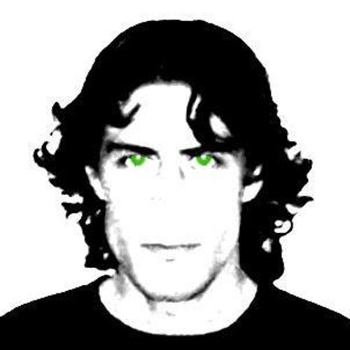 _Plancton_'s avatar