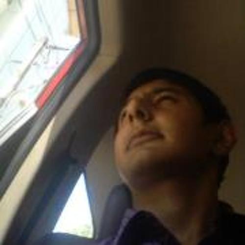 Bhargav Hc's avatar
