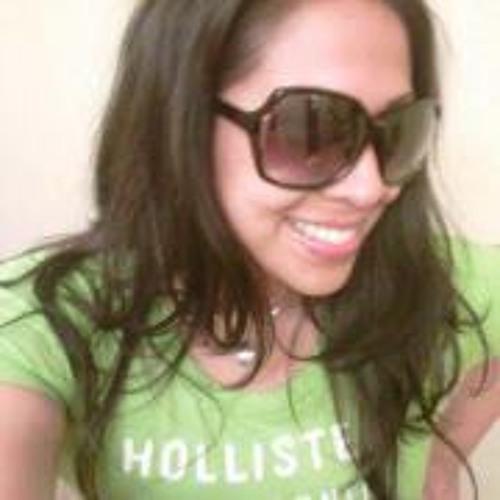 Jessenia Sotelo's avatar