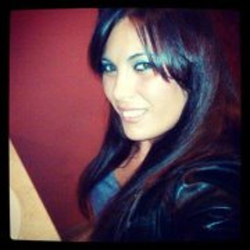 MindyMay Gonzales NeNe's avatar