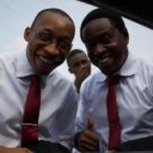 Okeke Emmanuel Oluchukwu's avatar