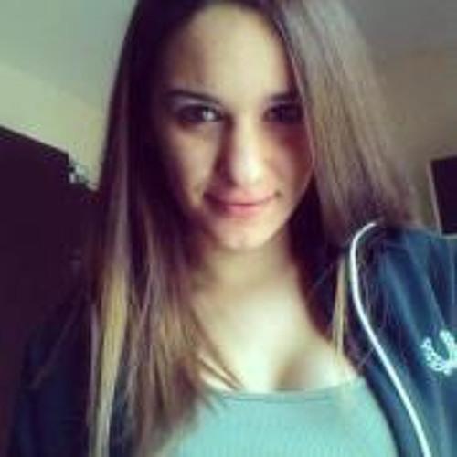 Krista Scerri's avatar