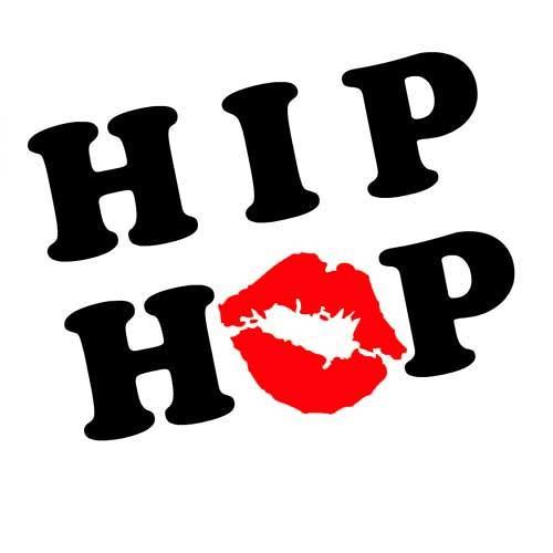 Xclusive hip hop beats's avatar