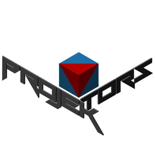 projektors's avatar