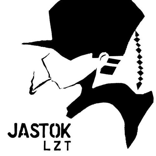 KabRo JaSToK's avatar