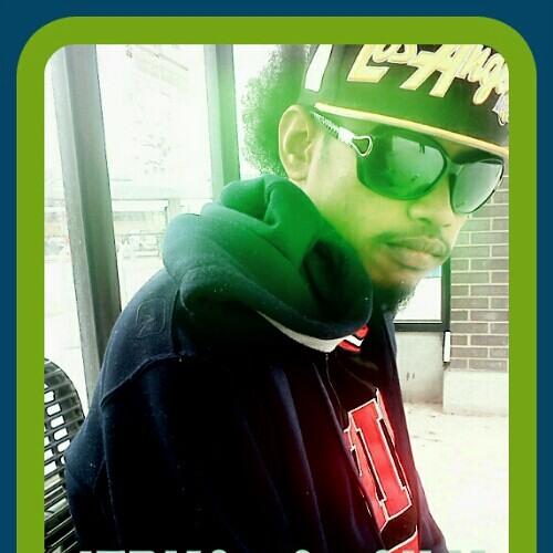user335784613's avatar