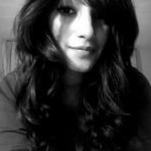 Mahila Ch's avatar