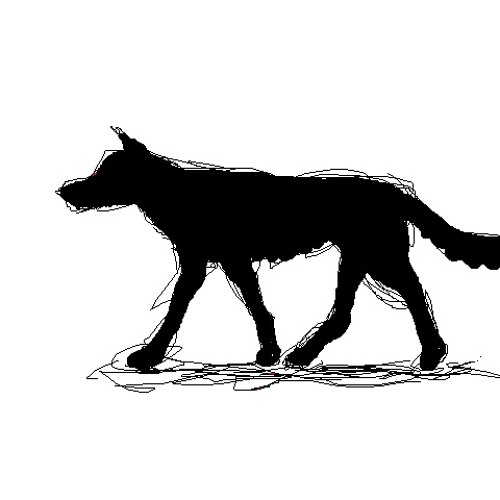 signwolf's avatar