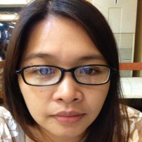 niccolo1110's avatar