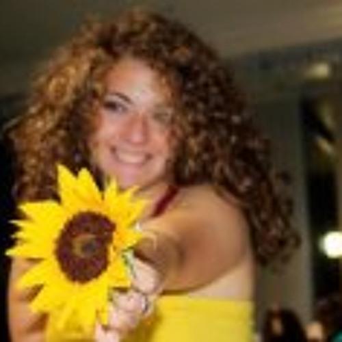 Francesca Sputore's avatar