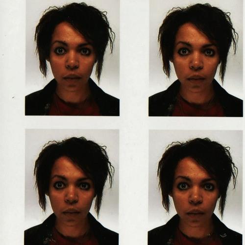 elizabethmary's avatar