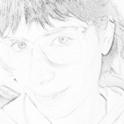 Semíramis Chicareli's avatar