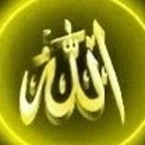 user930761622's avatar