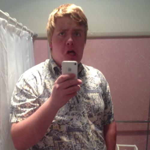 Tommaggedon's avatar