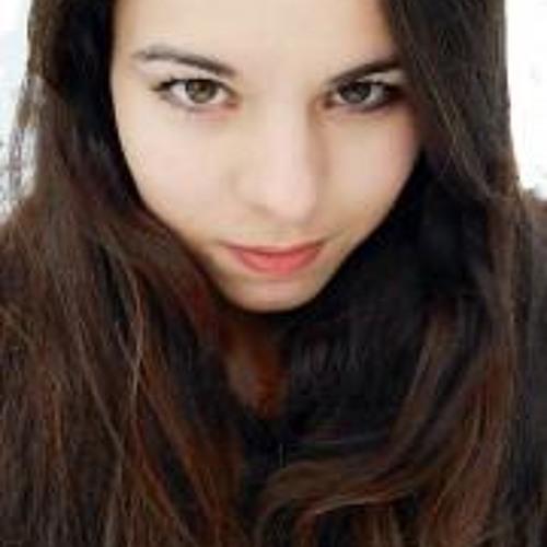 Élise Follin's avatar