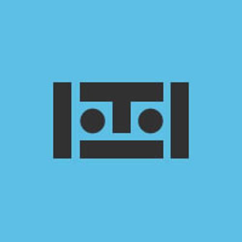 RadioTo's avatar