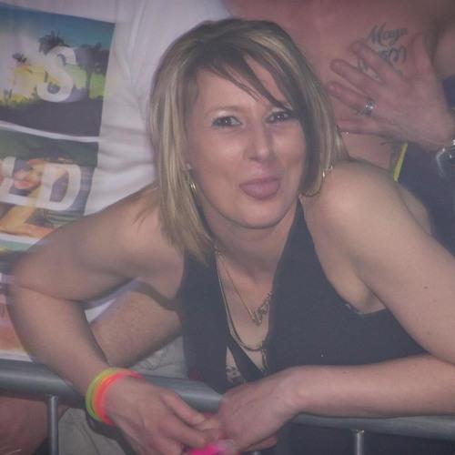 Carol Macfadden's avatar