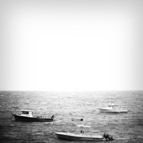 oars_x_sails's avatar